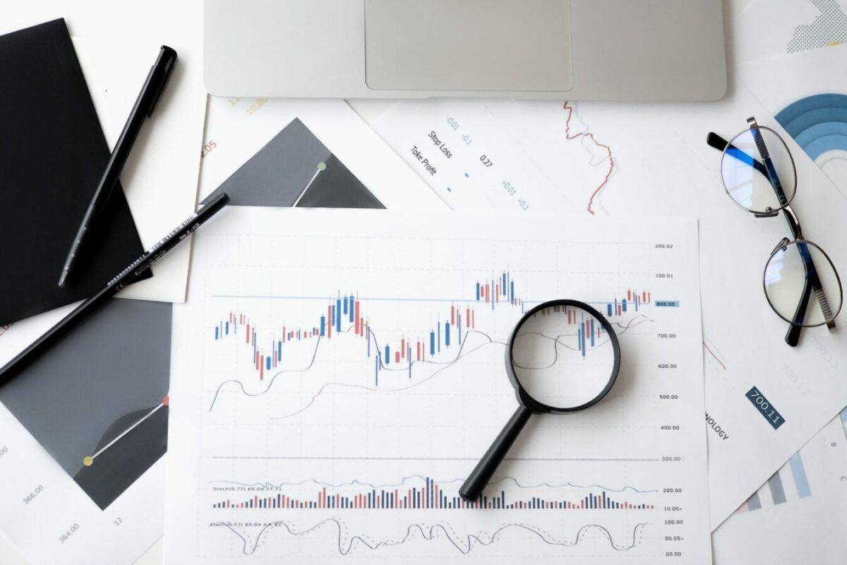 Cardano (ADA), Polkadot (DOT), Tron (TRX) – Altcoin Fiyat Analizi – 26 Ekim