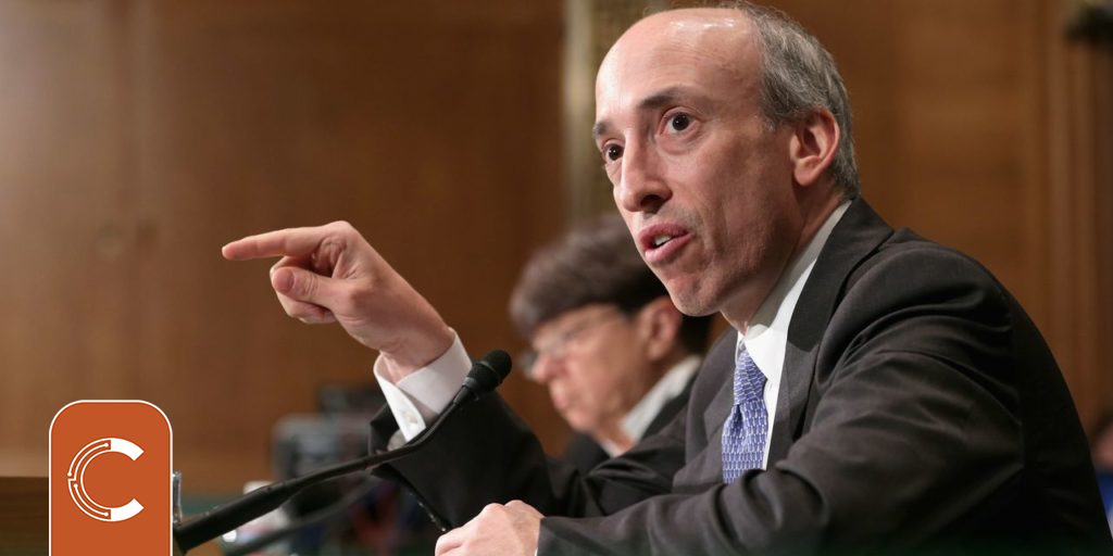 ABD Hazine Bakanlığı'nın, SEC'ye Stablecoinler Konusunda Önemli Yetkiler Vereceği İddia Edildi