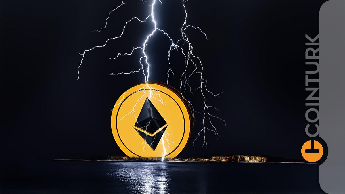 Ethereum Altair Güncellemesi Yaklaşıyor: ETH Node'larının Ne Kadarı Hazır?