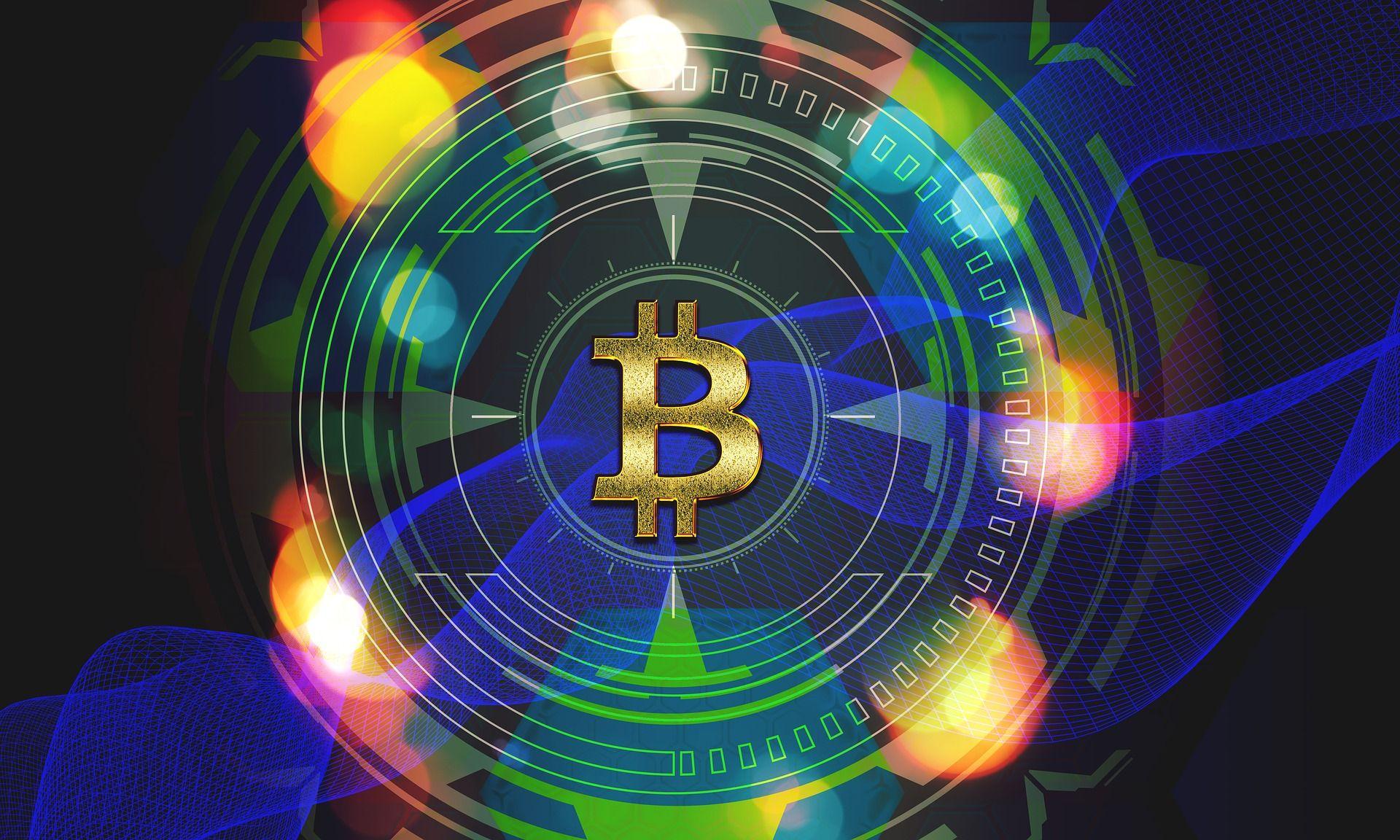 Bitcoin Parabolik Oluyor! 100 Bin mi yoksa 20 Bin Dolara Mı?
