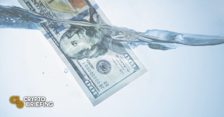Tether Combats Money Laundering With New Integration