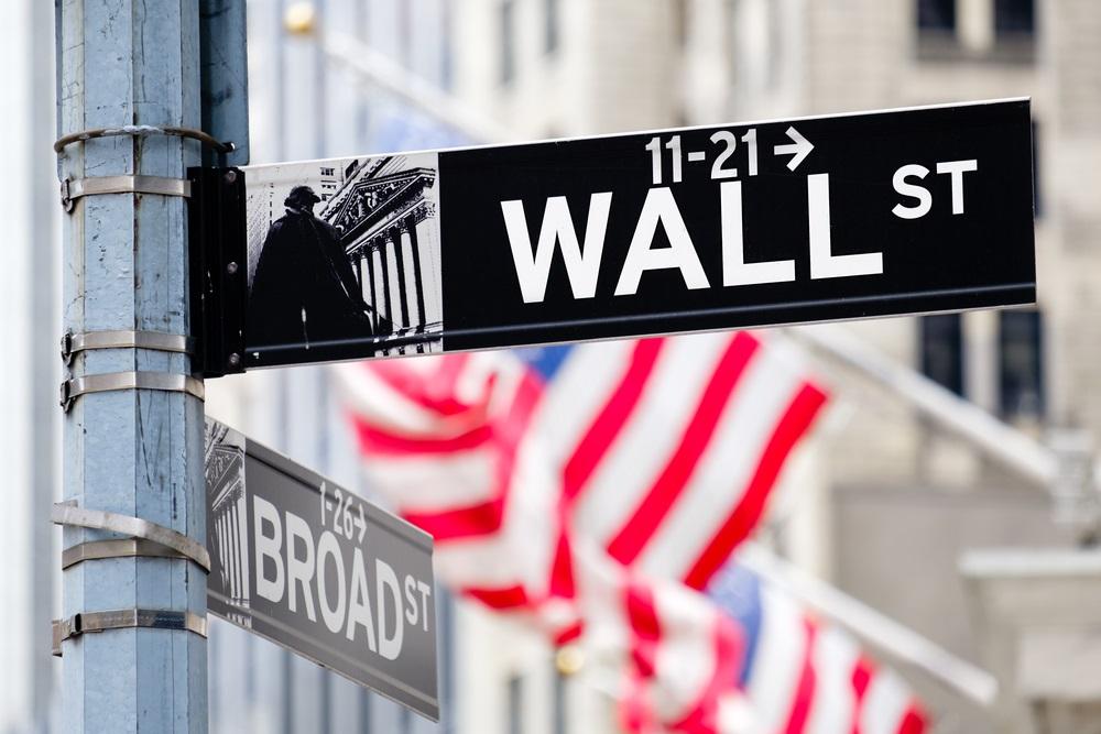 Kursprognose der Bakkt Aktie nach Deals mit MoneyGram und Fiserv
