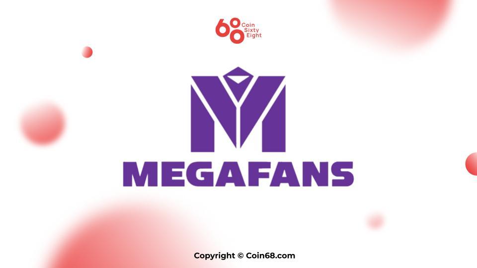 Đánh giá game Megafans – Thông tin và update mới nhất về dự án