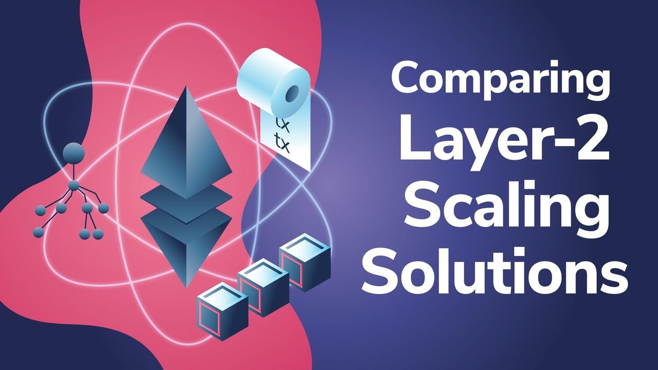 Vitalik Buterin กล่าวว่า Layer-2 คืออนาคตของ การขยายเครือข่าย Ethereum