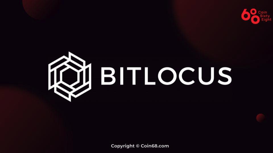 Đánh giá dự án Bitlocus (BTL coin) – Thông tin và update mới nhất về dự án