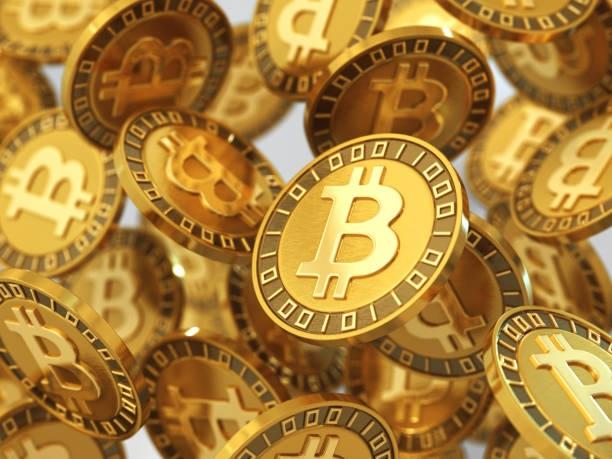Wo kauft man Bitcoin, wenn die Währung wieder ihr Allzeithoch erreicht?