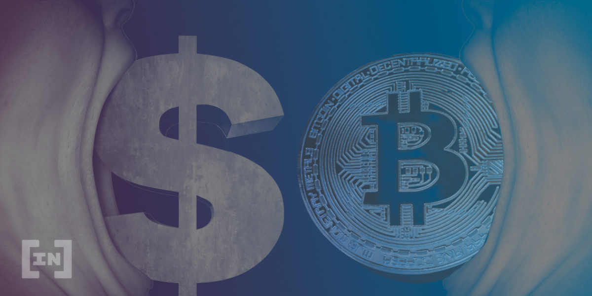 """La """"vraie panique"""" commencera pour l'USD quand Bitcoin atteindra 100 000 $, selon Max Keizer"""