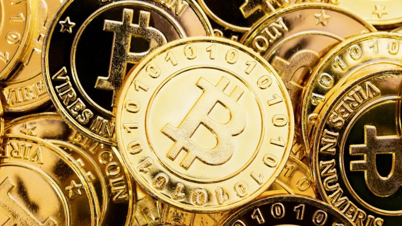 Bitcoin : la «seconde manche» du «bull market» a démarré, selon cet analyste