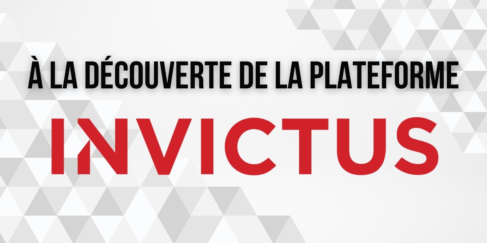 Invictus Capital (ICAP), une plateforme tout-en-un pour se diversifier sans se faire de soucis