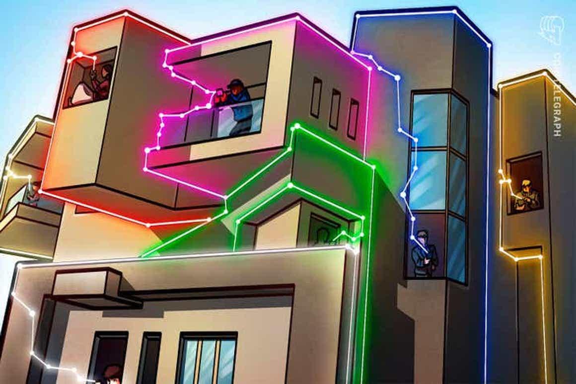 Dos proyectos inmobiliarios portugueses fueron vendidos en criptomonedas por valor de más de cuatro millones de euros