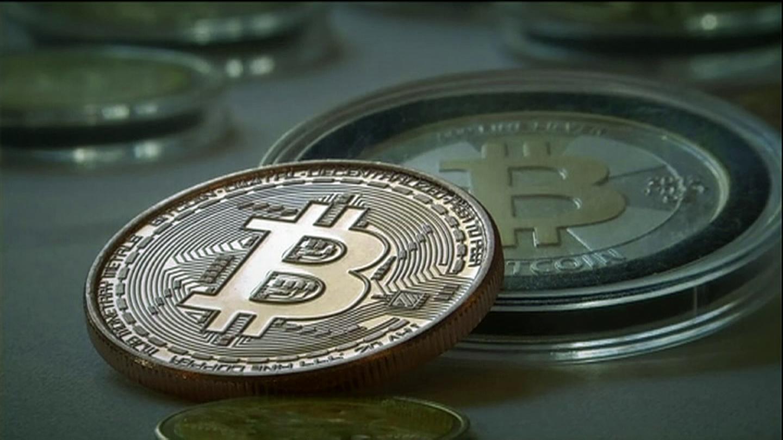 Analist, Bitcoin'de 180 Bin ve 11 Trilyon Dolar İçin Tarih Verdi!