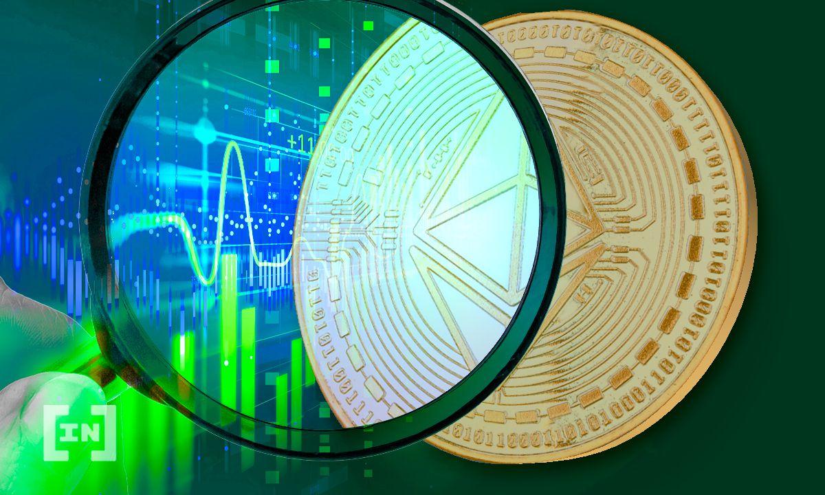 BTC ve Altcoin (ETH, XRP, NEAR, MATIC, COMP, CRV) – 26 Ekim Teknik Analizi
