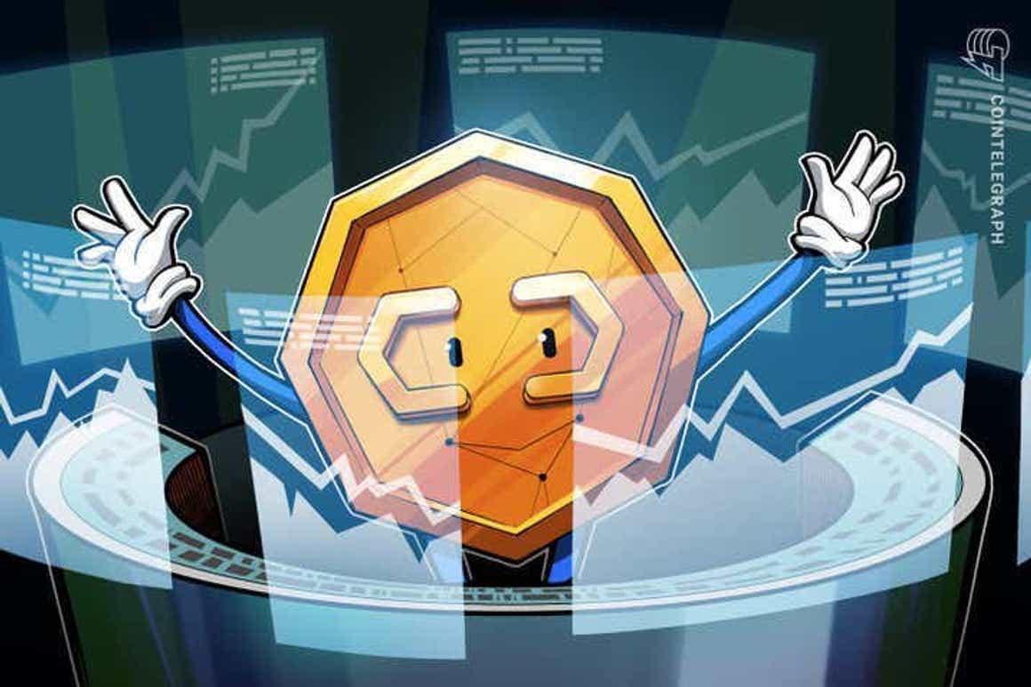 La criptomoneda AVAX podría subir más del 300% y superar a BNB, Cardano, Solana y Shib para convertirse en la tercera criptomoneda del mercado
