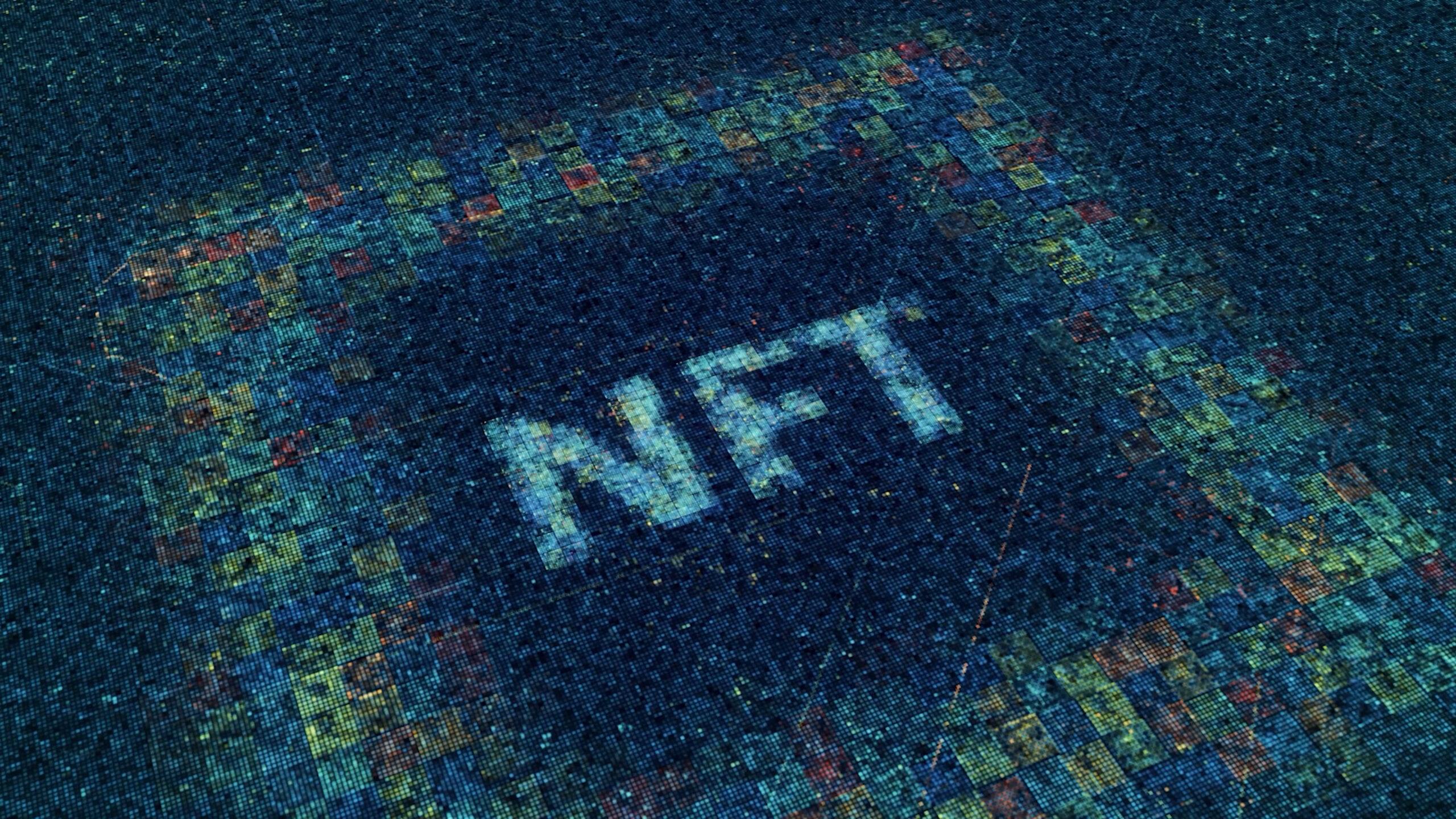 NFTとAIの出会いがやってくる【オピニオン】