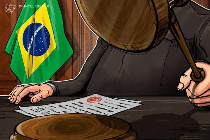 Comissão de Valores Imobiliários pede condenação da Atlas Quantum na Justiça e indenização por má fé