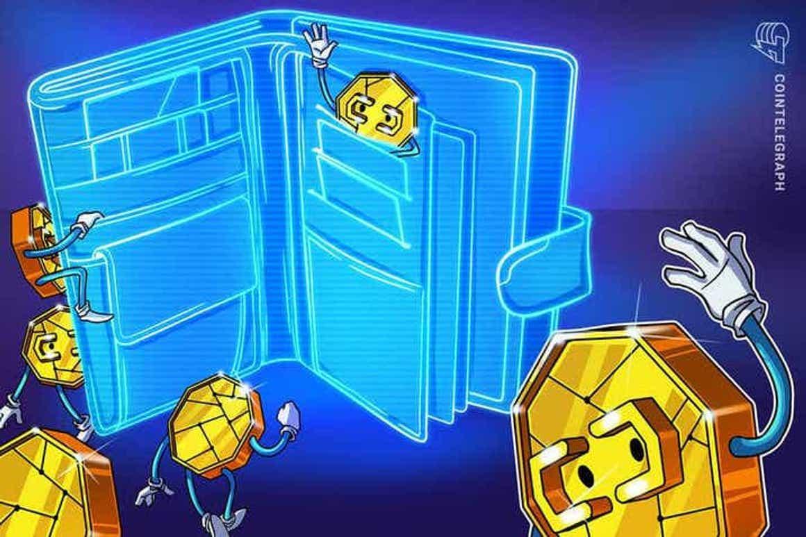 Experto señala 7 criptomonedas de juegos como Axie Infinity que pueden subir más del 200%