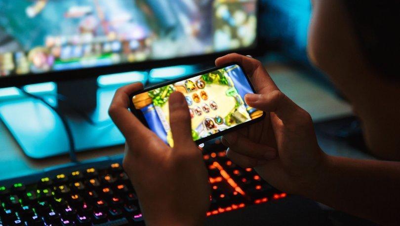 Oyna Kazan Oyunları Kripto Para Sektörüne Olan İlgiyi Arttırdı