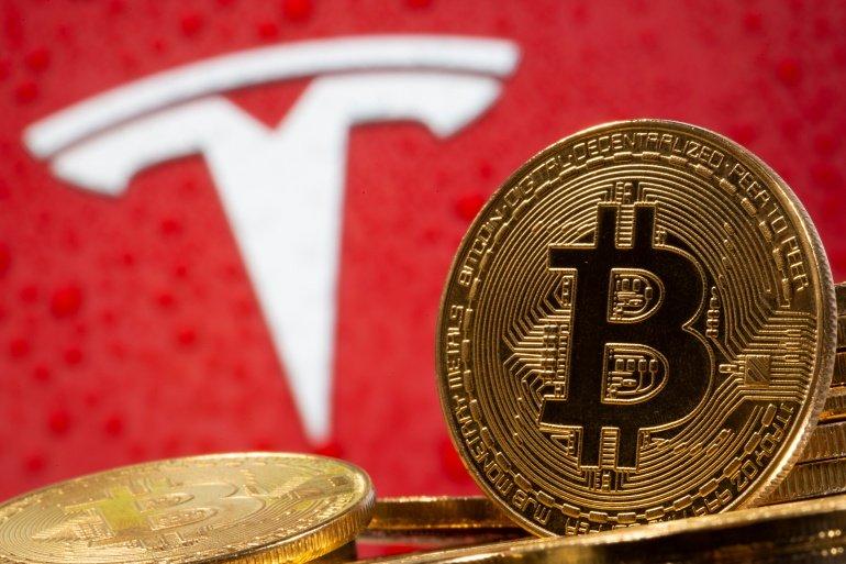 Tesla pode aceitar novamente o BTC como meio de pagamento