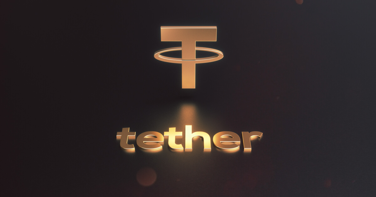 テザー社がFATFのルール対応へ 国際送金にNotabene社の技術を試用