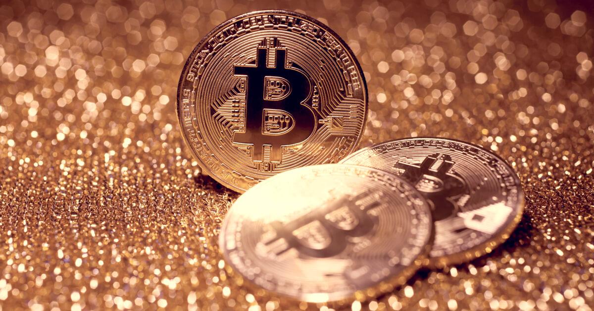 調整局面のビットコイン乱高下に警戒感、アルト市場ではコスモス(ATOM)が上昇