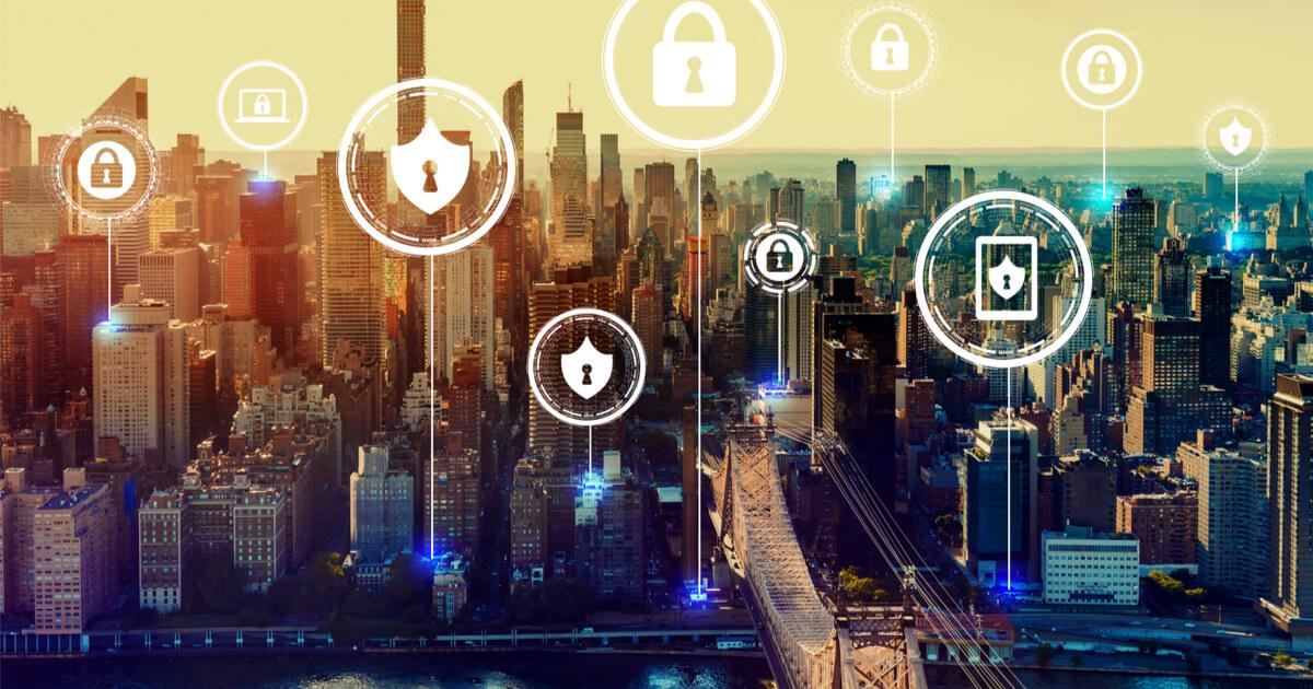 ドバイ金融当局、セキュリティトークンの規制枠組みを導入