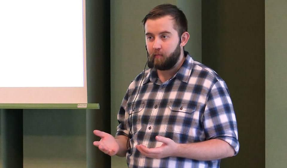 Chainlink 联合创始人 :混合型智能合约将为去中心化应用带来新机会
