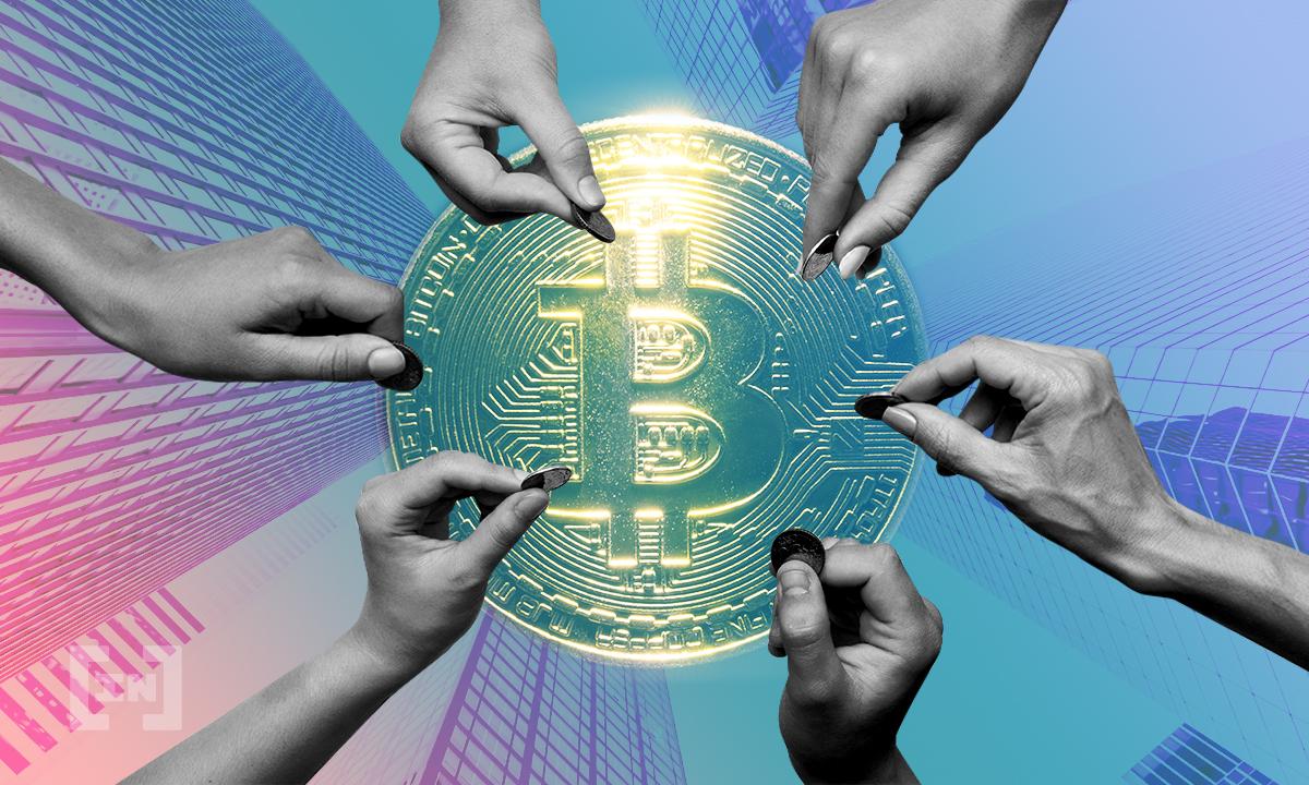 Bitcoin'in Ekim Fiyatını Bilen Analist: Bu Seviyelere Gidiyoruz!