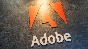 Adobe開放「Photoshop內容憑證」功能,幫助一眼辨別 NFT 真偽