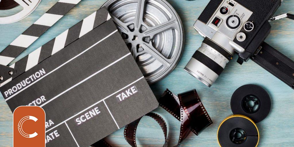 Türkiye'nin İlk Blokzinciri Film Projesi: Dreamcoin