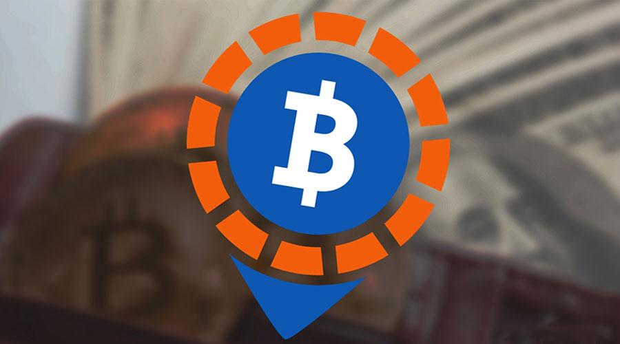 Bitcoin Borsası LocalBitcoins, Mobil Uygulamasını Kullanıma Sundu