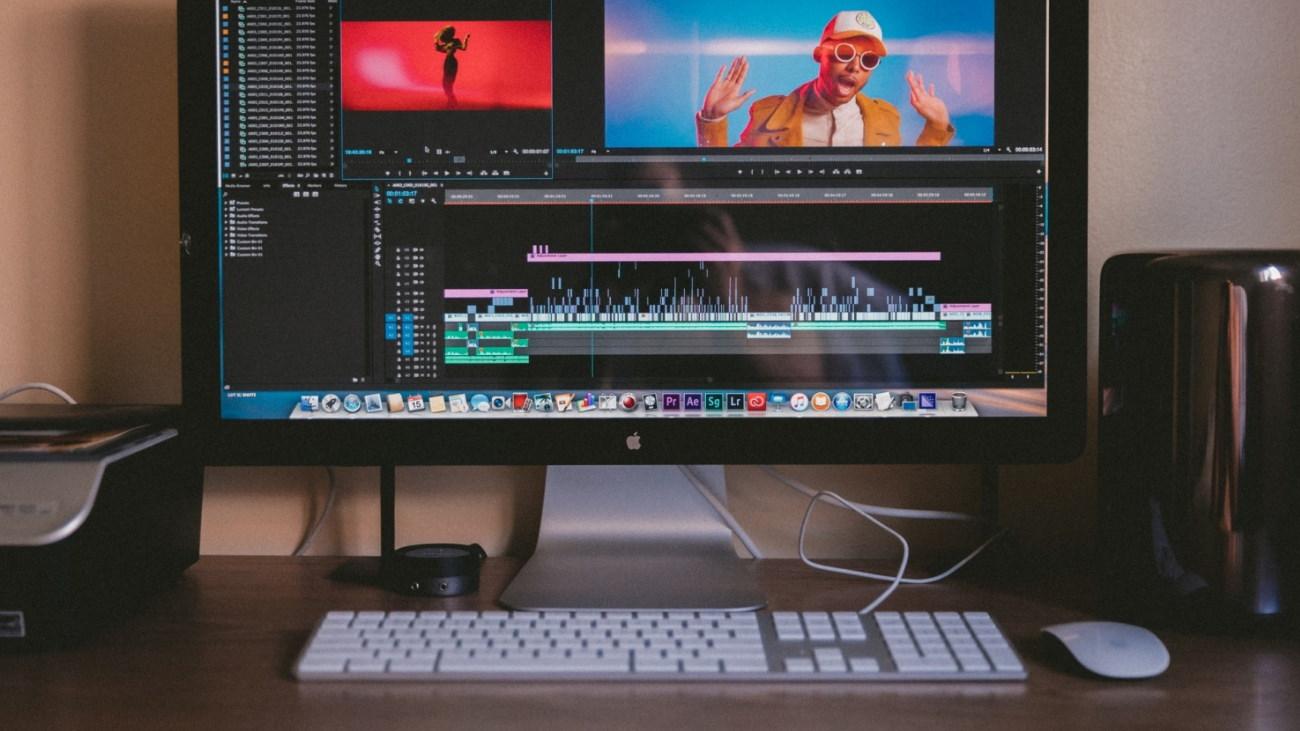 Adobe offre désormais la possibilité de vérifier l'authenticité de NFTs sur plusieurs plateformes
