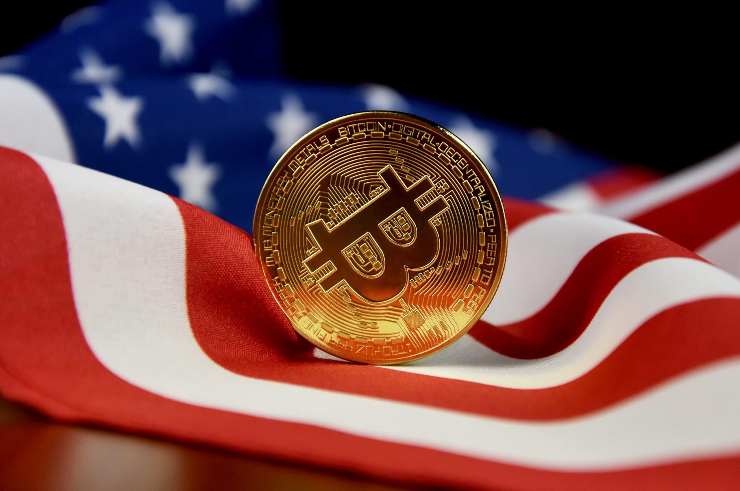 US-Regulatoren: Banken sollen bald Bitcoin und Co. halten können