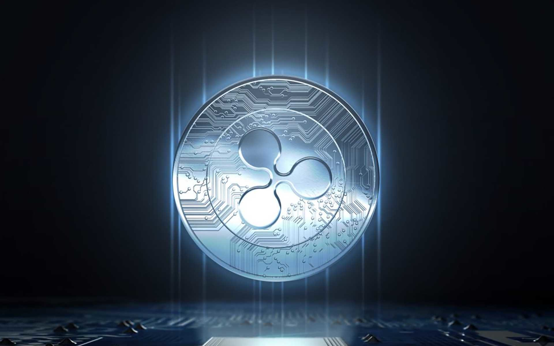 Ripple Price Prediction: XRP Must Hold Above The 50-Day SMA To Avoid Bigger Losses