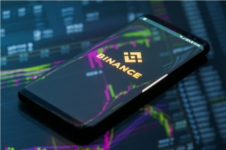 Lawyer says Binance Colombia blocking accounts without a court order is unlawful