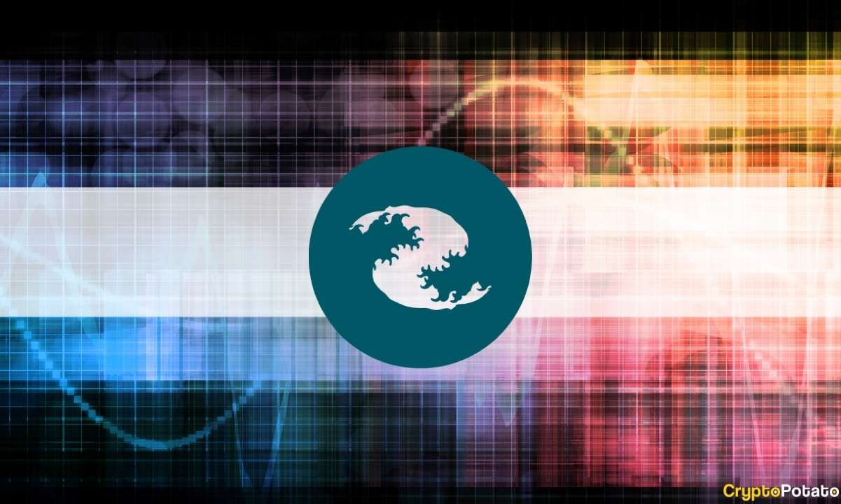 Pacific DeFi: Expanding DeFi-Based Yield Capabilities