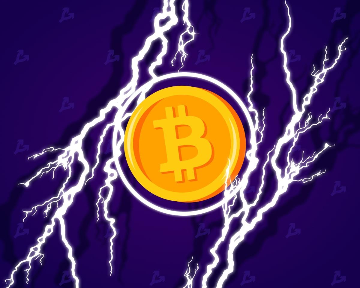 Разработчики представили сервис по созданию каналов в Lightning Network
