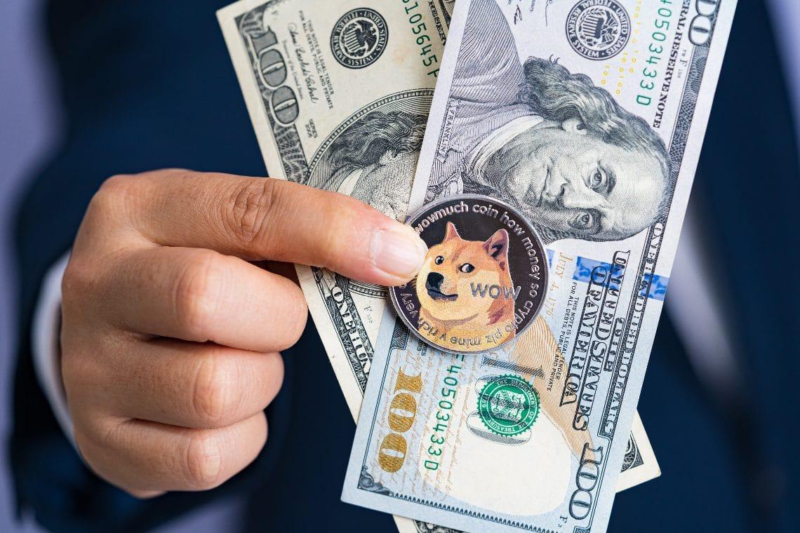 Dogecoin vs Shiba Inu: chi vince come metodo di pagamento?