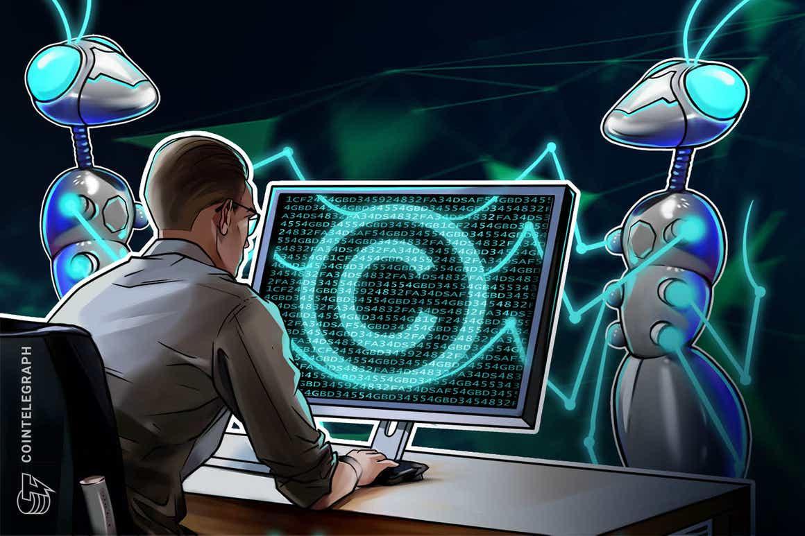 Rarible und Adobe: Partnerschaft für Schutz von NFT-Erstellern