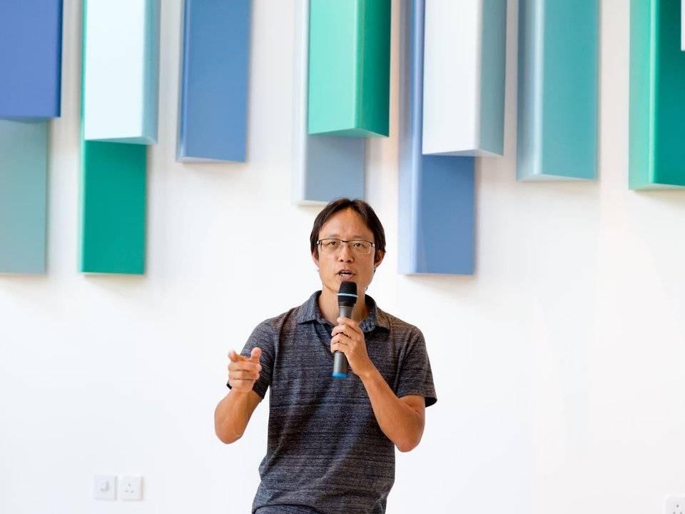 Animoca Brands 联合创始人:从开源到开放资产,为什么 NFT 将提供真正的数字产权