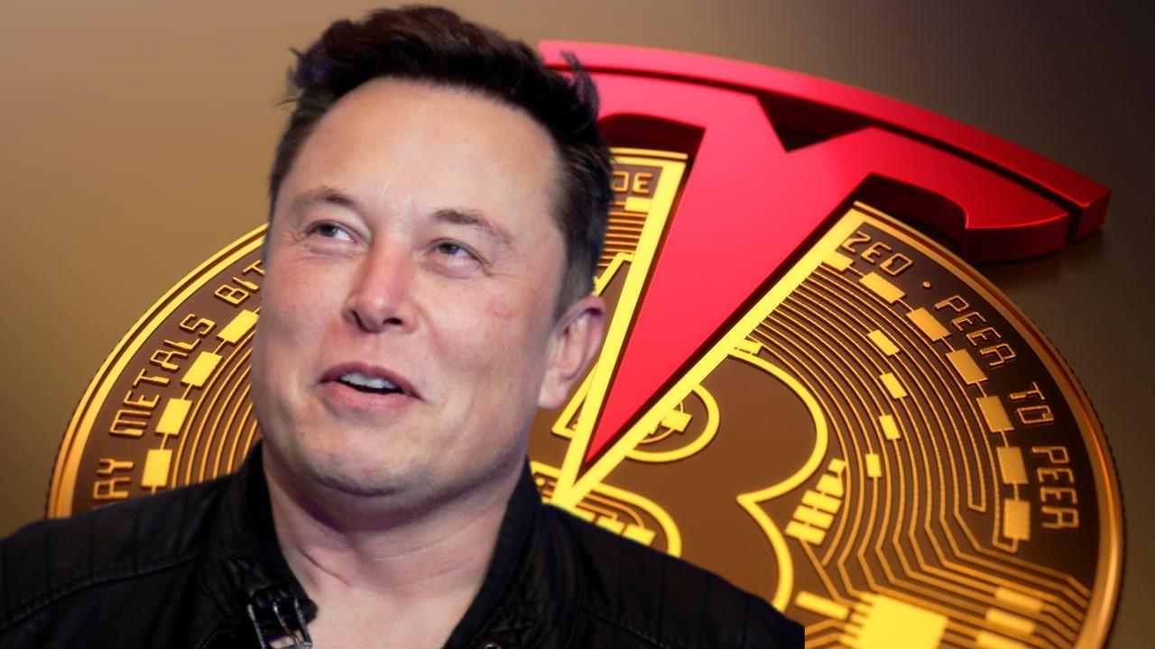เรื่องราวชัยชนะตลอดกาลของ Tesla จากการถือครอง Bitcoin