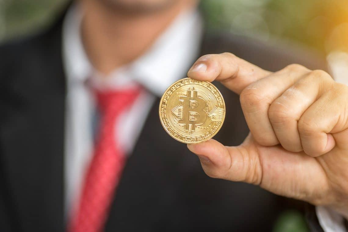 USA: crypto nelle banche, regole in arrivo