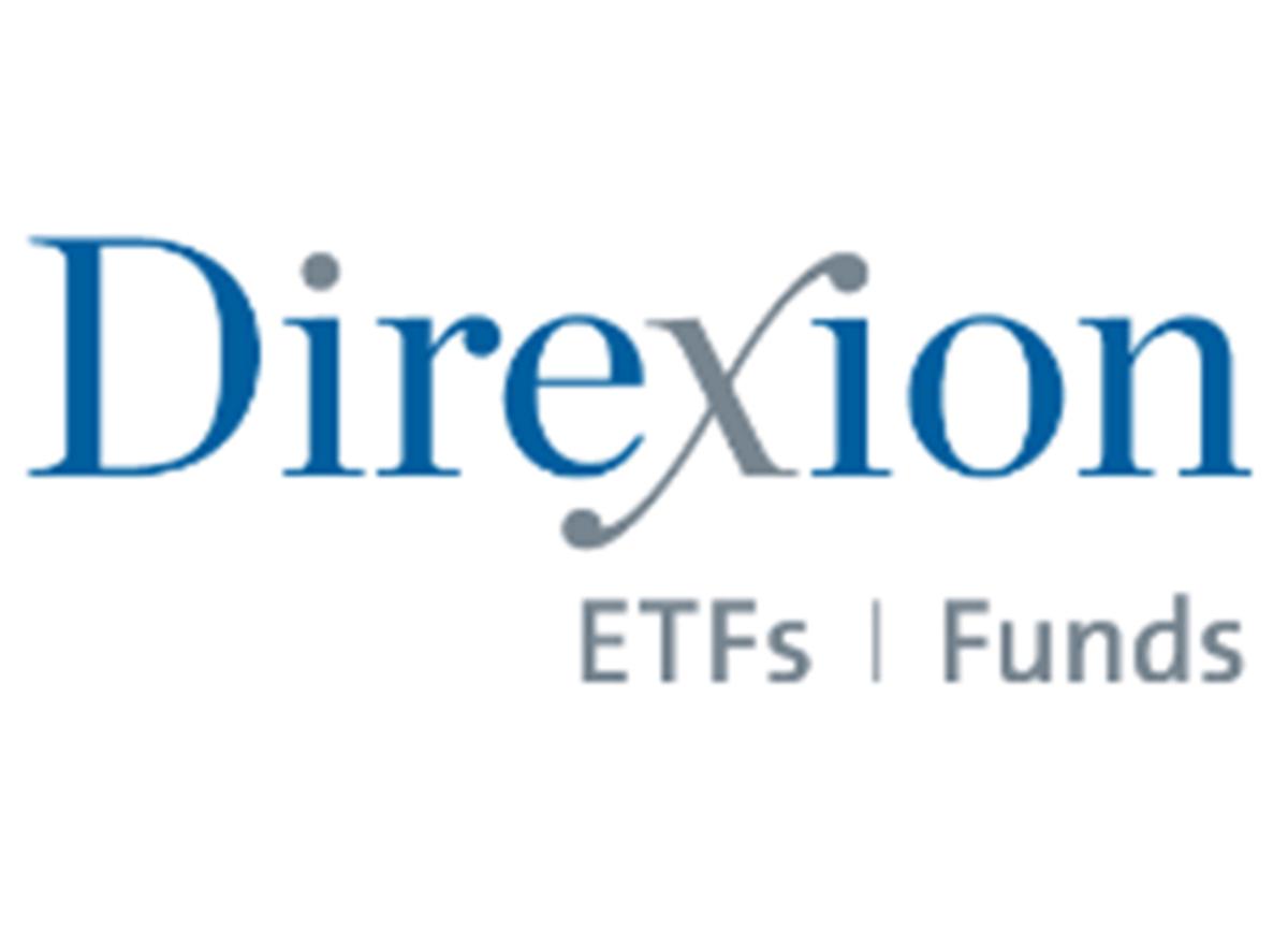 เตรียมตัว: Bitcoin ETF สำหรับผู้รักในการ Short ใกล้มาถึงแล้ว เปิดตัวโดย Direxion