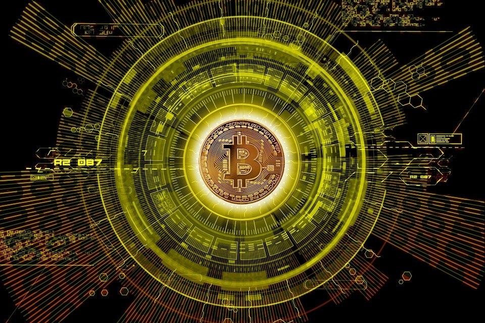 Bitcoin fällt auf den niedrigsten Preis seit zwei Wochen