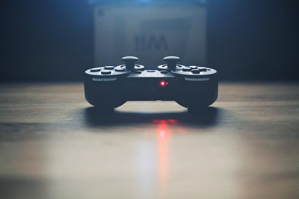 Entwickler fordern Valve auf, das Verbot von Web3-Spielen aufzuheben