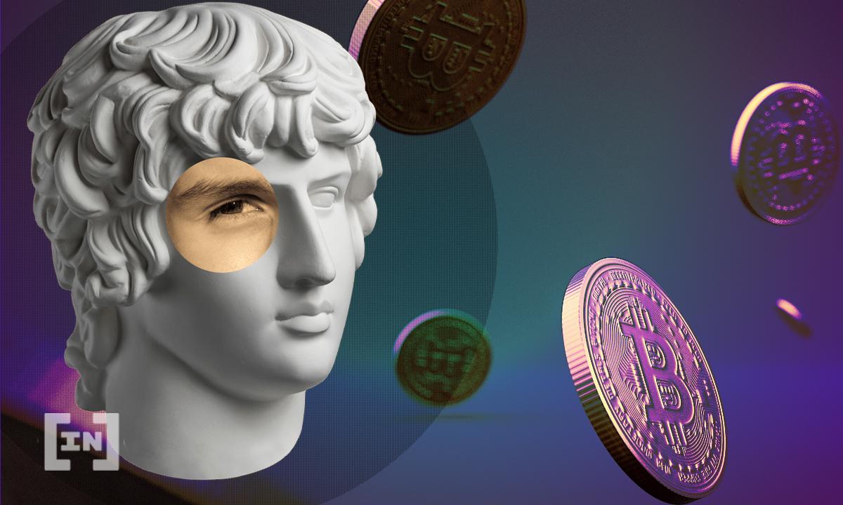 Bitcoin (BTC) chute en-dessous de 60 000 $ ; sa correction ne devrait pas durer