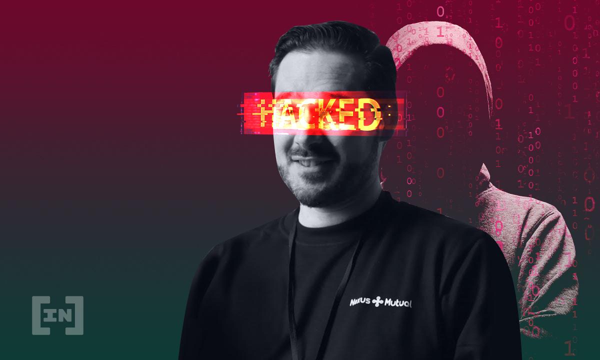 DeFi-протокол Cream Finance снова взломали. Похищено $100 млн