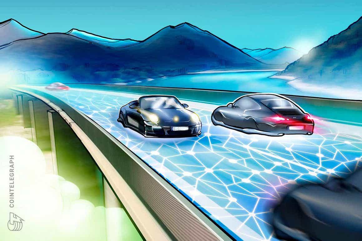 Placa de carro em NFT é posta a venda por R$ 133 milhões e pode se tornar a mais valiosa do mundo