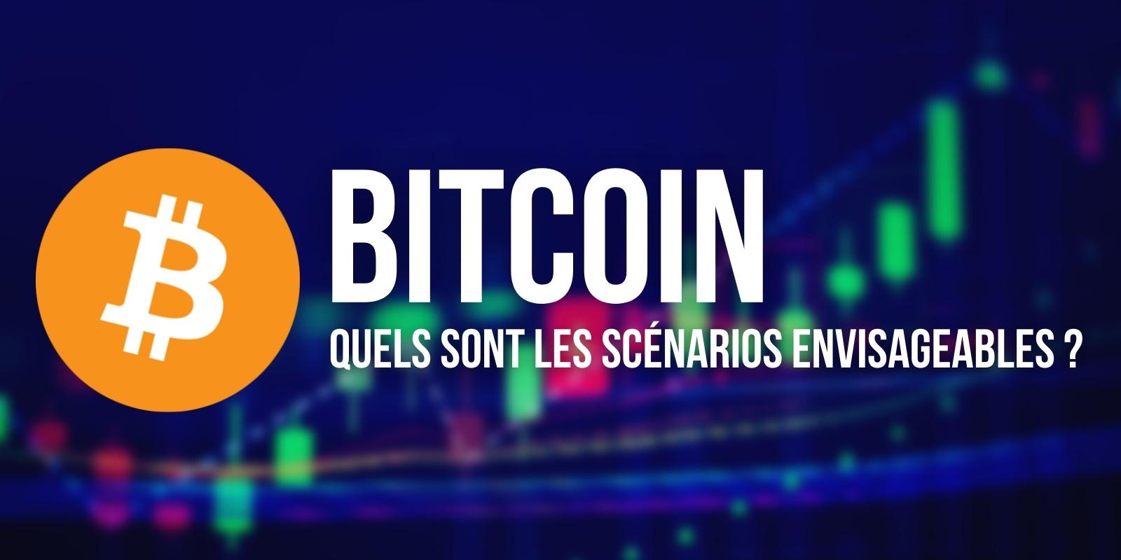Bitcoin (BTC) – Les camps des haussiers et des baissiers ne manquent pas d'arguments
