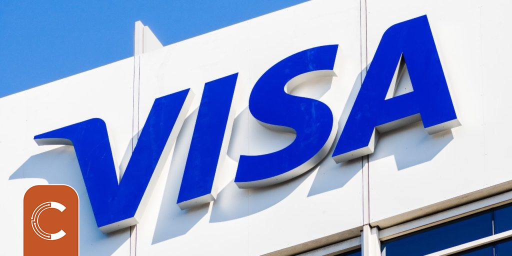 Visa, Deserve'e Yatırım Yaptığını Duyurdu