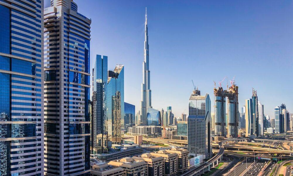 Bitcoin Fund por valor de $ 200 millones recibe luz verde de la FSA de Dubai
